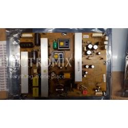 LG 50PK350ZB BEKLLJP PSU EAX61392501/10 EAY60968801 EL2011 L5