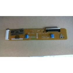 SAMSUNG PS50C450B1WXXU X BUFFER LJ41-08460A