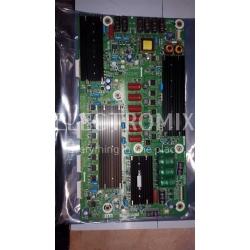 SAMSUNG PS50C6900YKXXU Y MAIN LJ41-08468A LJ92-01732A REV 1.5 EL2029 K5