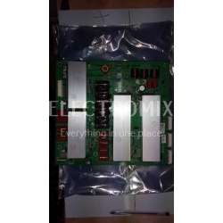 LG 60PK590ZEBEKLLJP Z SUS EBR63450501 EAX61300602 REV.B EL2040 K5