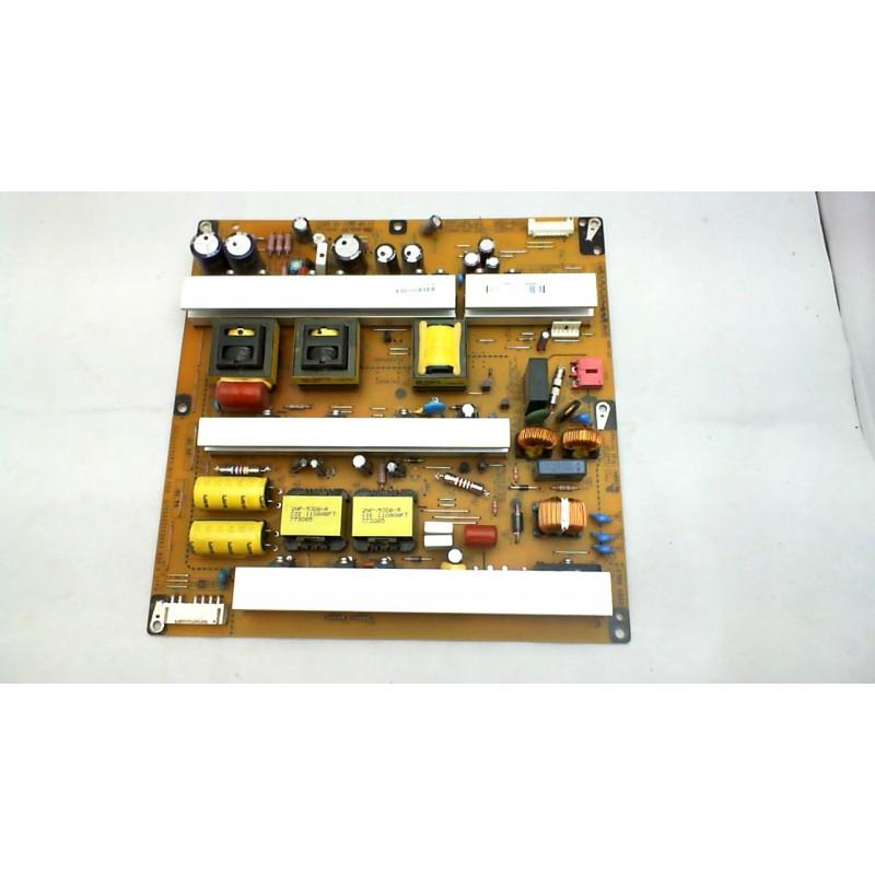 EAX63329902