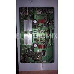 PIONEER PDP504PE SUS BOARD ANP2041-B AWV2035-A EL2043 K3