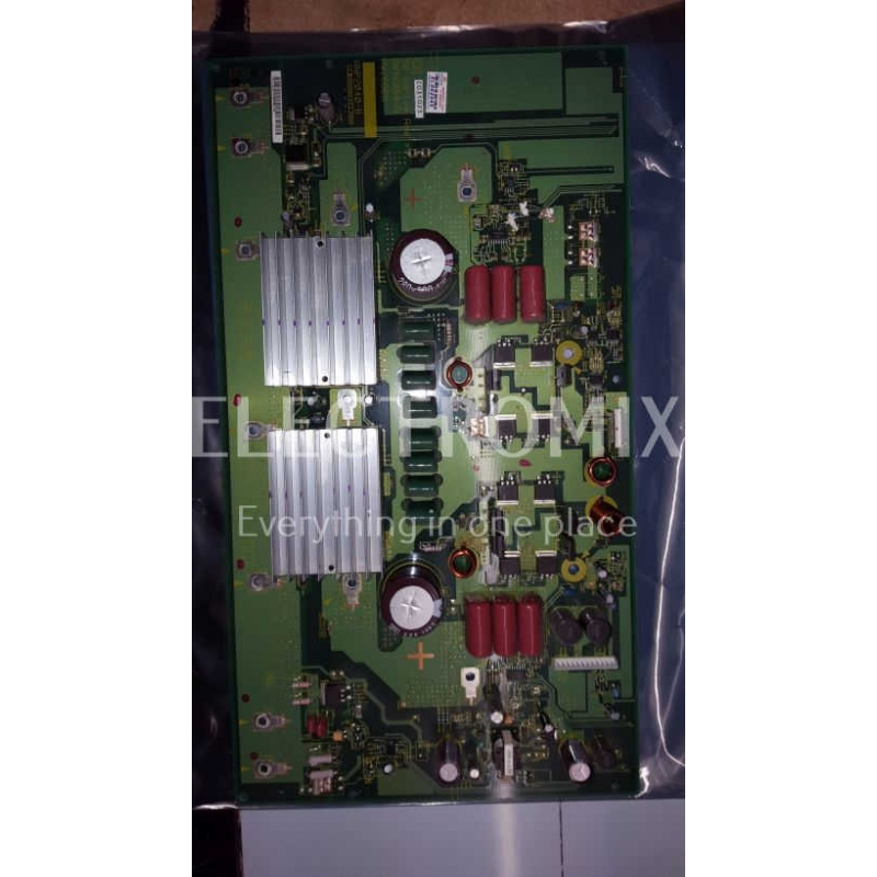PIONEER PDP504PE X-DRIVE BOARD AWV2034-A AWZ6808 ANP2040-B EL2045 K3