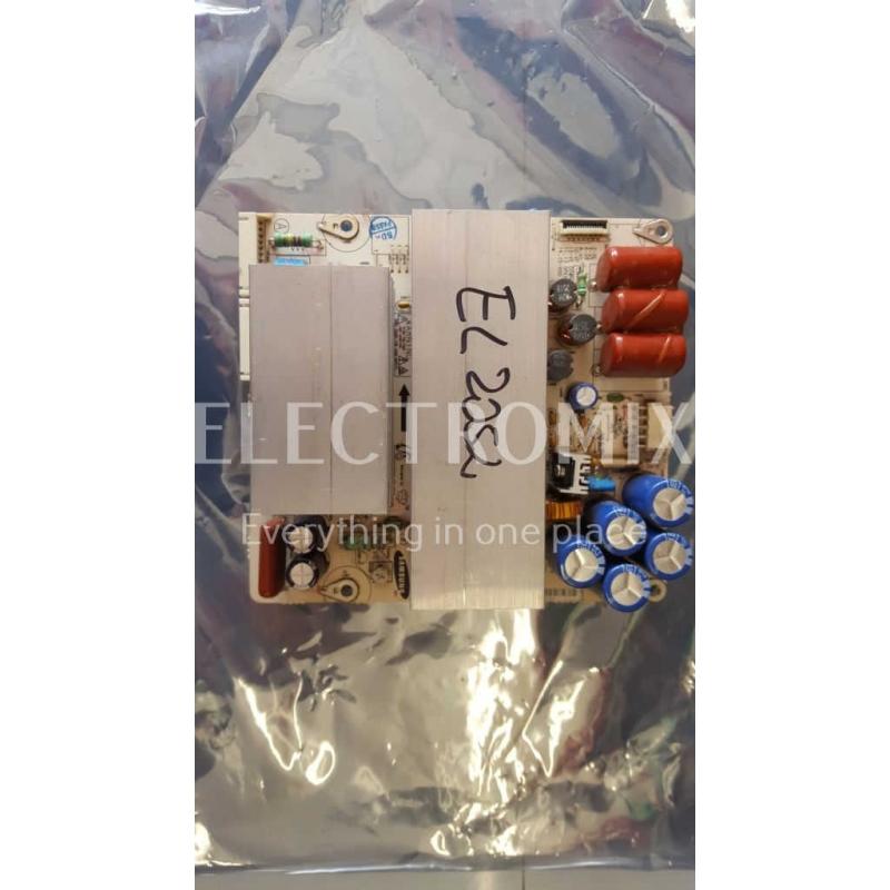 SAMSUNG PS42A456P2DXXU X MAIN LJ41-05076A LJ92-01482A REV.AA1 EL2052 K3