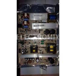 SAMSUNG PS-50Q96HDXXEU PSU BN44-00162A EL2056 K3