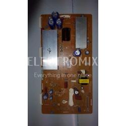 SAMSUNG PS43E450A1WXXU 02 Y MAIN LJ41-10136A REV 1.6 LJ92-01854A EL2059 K3