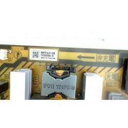 MPF6913B