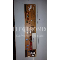 LG 50PB5600ZABEKLLJP Z SUS EBR77256501 EAX65335001 REV 1.8 EL2066 K3