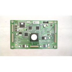 EBR63280301