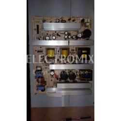 LG 42PC55ZBAECYLMP PSU EAX30836401/10 REV 2.4 EAY32808901 EL2070 F6