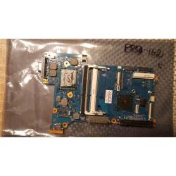 TOSHIBA R850-1G2 MAIN BOARD P000555380 CORE I3-2350M (2.30GHZ) BGA EL02090 K1