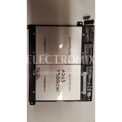ASUS T300CHI BATTERY GENUINE C21N1418 EL2089 S2