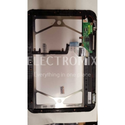 TOSHIBA AT10  H000046460 LCD TOUCHSCREEN MODULE EL2127 S1
