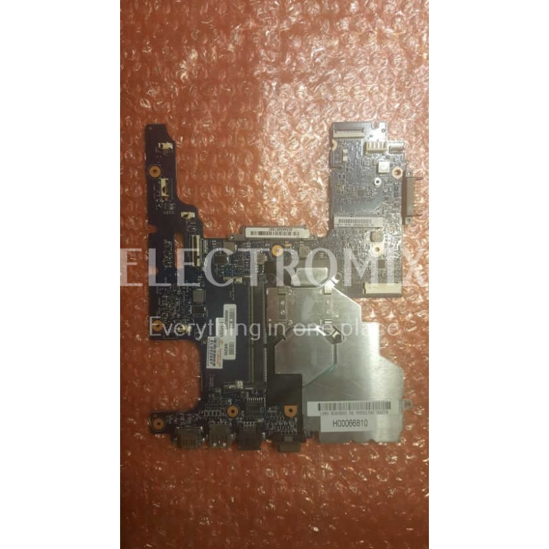 TOSHIBA main board NB10T-A H000063150 EL2097 S1