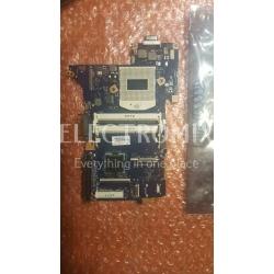 TOSHIBA MAIN BOARD R30-A-15N P000627410 EL2098 S1