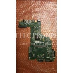 TOSHIBA MAIN BOARD L50-B A000302330 DA0BLKMB6E0 REV.E EL2106 S1