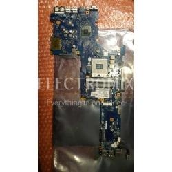 TOSHIBA MAIN BOARD P850-21 K000135150 LA-8392P R.1 EL2108 D1