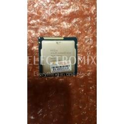 INTEL CELERON DUAL CORE G1610 SR10K  2.60GHZ Socket 1155 (LGA1155) EL2113 CP1