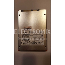 HYNIX SSD HFS256G32TND-N210A BB 256GB SATA EL2116 S4