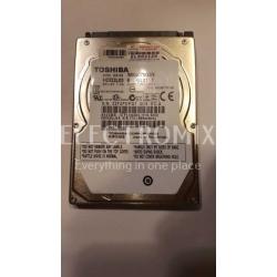 TOSHIBA HDD MK5075GSX HDD2L03 SATA 500GB EL2120 S4