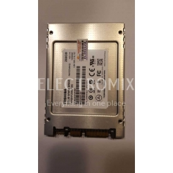 TOSHIBA SSD THNSNF256GCSS 256GB SATA EL2121 S4