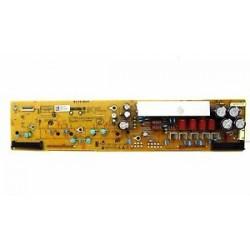EAX64561301