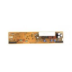EAX65335001