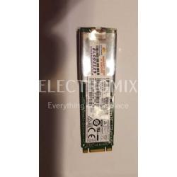 SAMSUNG SSD MZNTY128HDHP mSATA2 EL2129 SM2