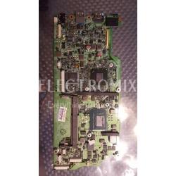 FEITAN VT47-D1 5000-0003-0403 X400 MAIN BOARD EL2138 L3