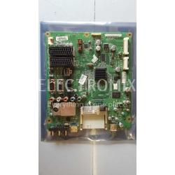 LG 50PJ350ZABEKLLJP MAIN BOARD EAX61366607 2010.05.31 EL2309 EL2336 L4