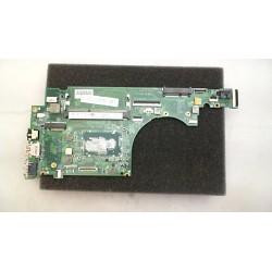 31LZ5MB0080
