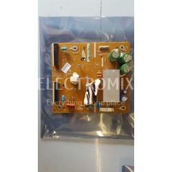 SAMSUNG PS43D490 A1WXXU X MAIN LJ41-09478A LJ92-01796A REV 1.8 EL2313 K4