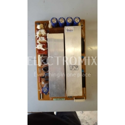 SAMSUNG PS50C680G5KXXU X MAIN LJ41-08457A R 1.3 LJ92-01727A EL2317 K4
