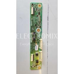 SAMSUNG PS42B451B2WXXU X BUFFER LJ41-06615A R1.2 LJ92-01672A EL2326 M2