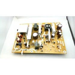NPX805MS2