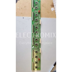 SAMSUNG PS51E8000GUXXU 02 Y BUFFER LJ41-10246A R1.0 LJ92-01886A EL2329 M2