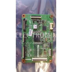 SAMSUNG PS51E8000GUXXU 02 PDP BOARD LJ41-10166A R1.5 LJ92-01862A EL2330 M2