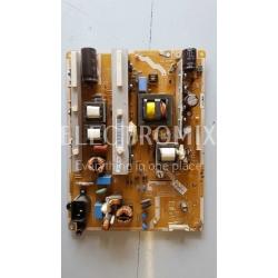 SAMSUNG PS51E450A1WXXU PSU BN44-00509D R1.1 EL2332 M3