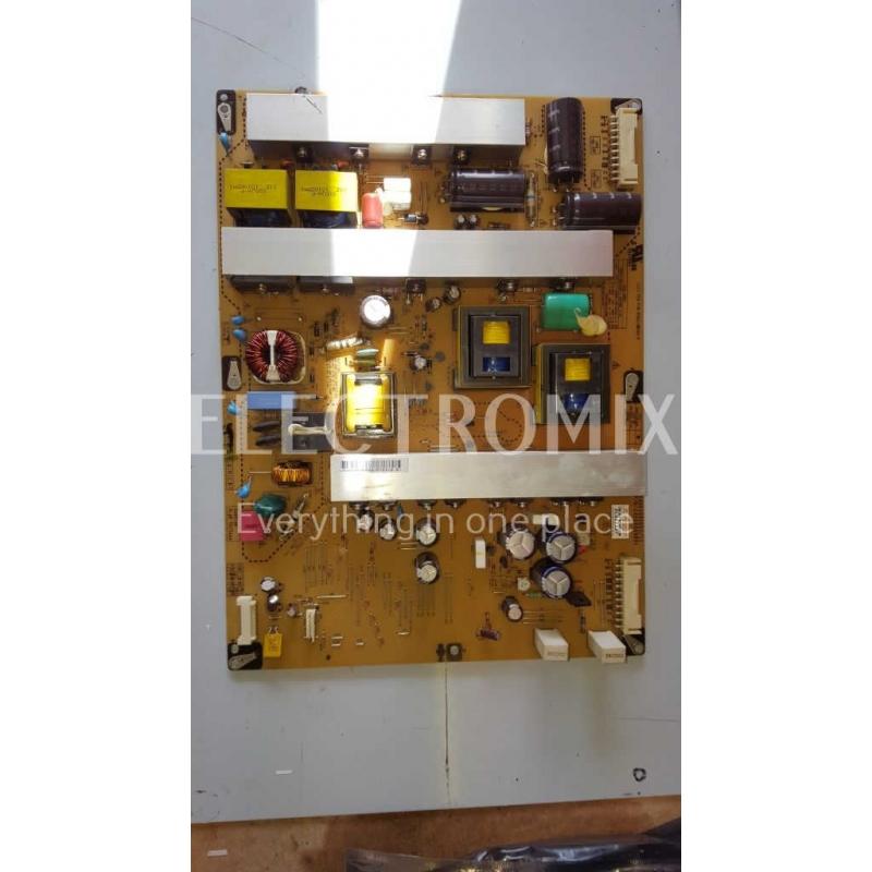LG 50PK350ZBBEKLLJP PSU EAX61392501 /11 EAY60968801 R.1.4 EL2337 M3