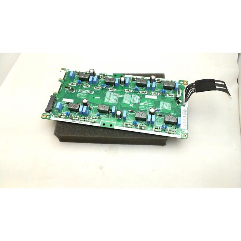 BN44-00817A