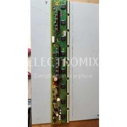 LG 50PC1DAECAEKLLJP MAIN BOARD 68709S0992G EL2344 L4