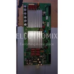 LG 50PC1DAECAEKLLJP Z SUS 6870QZC104C 6871QZH044C EL2345 M4