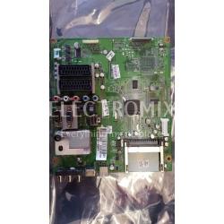 LG 50PT353KZA MAIN BOARD EAX63426602 0 EBT61267462 EL2358 L4
