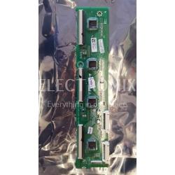 EAX63529201