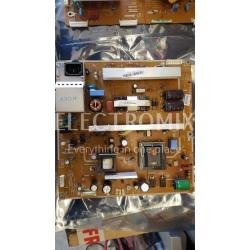 SAMSUNG PS43D490A1WXXU PSU BN44-00442B R1.3 EL2363 M4