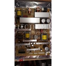 HITACHI 42PD6600 PSU MPF7423 PCPF0088 EL2366 N2