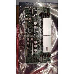 HITACHI 42PD6600 X SUS ND60200-0037 EL2368 N2