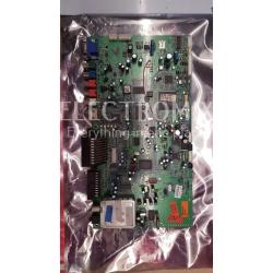 HITACHI 42PD6600 MAIN BOARD 17MB15E-3 25873680 20219485 EL2369 C3