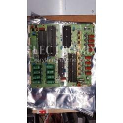 SAMSUNG PS63C7000YKXXU X MAIN LJ41-08415A REV 1.3 LJ92-01713A EL2371 N2