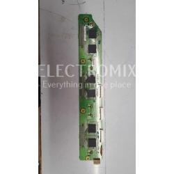 SAMSUNG PS63C7000YKXXU Y BUFFER UP LJ41-08422A R1.2 LJ92-01720A EL2373 N1